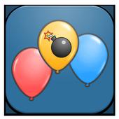 Balloon Popper 1.0