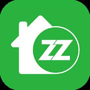 HomeZZ.ro Anunturi Imobiliare 1.0.54