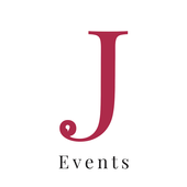 J Events