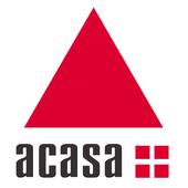 Business Acasa 1.0
