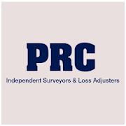 PRC Claims Management
