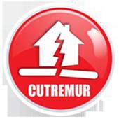 Notificare Cutremur Vrancea 1.0