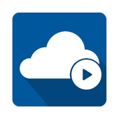Digi România 2 1 0 APK Download - Android Productivity Apps