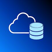 Digi Storage 3.4.2