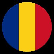 Tricolor Uman! 1.0