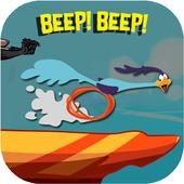 Peep Peep Runner 1.1.1