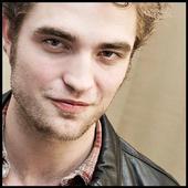 Robert Pattinson HD Wallpaper 1.0