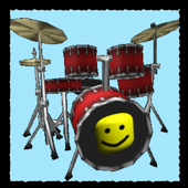 Pro Roblox Oof Drum Kit - Death Sound Meme Drums 1 3 0 APK Download
