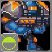 Robot vs Zombie 1.0