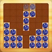 Rock Block Puzzle 1.0.1