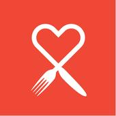 Knork - Food, Drinks & Events 1.3