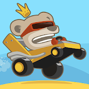 Funky Karts 1.6.9