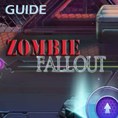 Guide Zombie Fallout 2.0