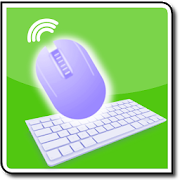 remote mouse apk download for pc