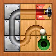 Unblock Ball - Block Puzzle 5.0