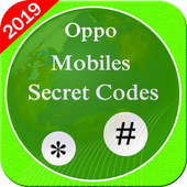 Secret Codes of Oppo 2019: 1 4 APK Download - Android Communication Apps