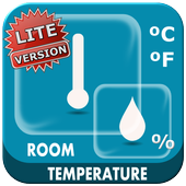 Galaxy S4 Thermometer. Free 3.3.5