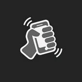 Shake to Call/Message FREE 3.1.0