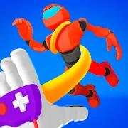 Ropy Hero 3D: Action Adventure 1.5.1