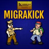 MigraKick 2.0