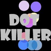 Dot Killer 1.0