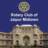 Rotary Jaipur Midtown 1.3