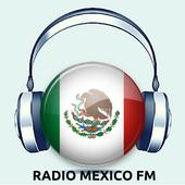 Radio Mexico Gratis 7.2
