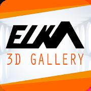 Elka 3D Gallery 1.0