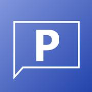 Parkomat - SMS Parking 2.0.1c