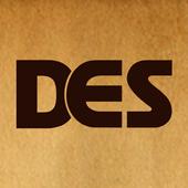 DES Pot Stills 1.0