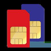 Dual SIM Switch Widget