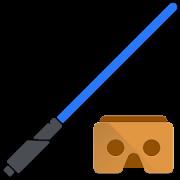 VR Wars 1.1.2