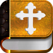 The RSV Bible Catholic Edition 2.0