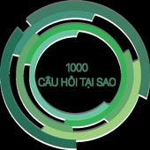 """1000 Câu Hỏi """"Tại Sao"""" 1.0.3"""