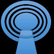 Wi-Mark: reception benchmark 1.07