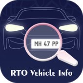 RTO Vehicle Info :How to find vehicle owner detail 1.1