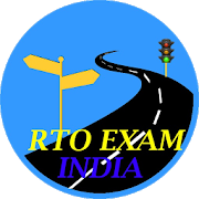 Driving License Exam - India 1 4 APK Download - Android
