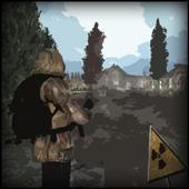 Lost Tetchev (LT) (Unreleased)