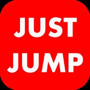Just Jump 1.0.7