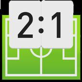 Календарь для ЛФЛ 1.0