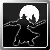 Vampire Maze Noire 1.12.4