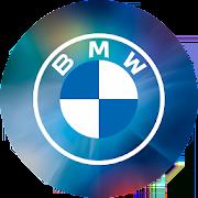 BMW Start 1.0.82