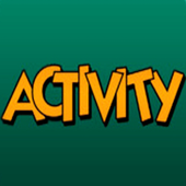 ru.activity.game icon