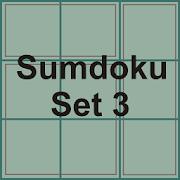 Sumdoku Set 3 1.0