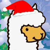 Alpaca Jump 2.3