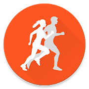 Pace Calculator for Runners 1.0.8