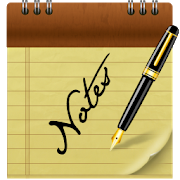 NotepadPowerAPPProductivity