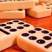 Domino 3.3.3