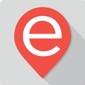 Eventer - planning manager 1.0.6