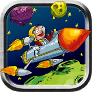 Rocket Launch 2.7